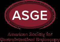 ASGE's Advanced Endoscopy Fellowship Matching Program